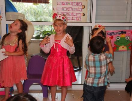 יום הולדת נסיכות - רעיונות ליום הולדת יום הולדת נסיכות - חגיגת יומולדת לבנות ולבנים יום הולדת שמח לבנות