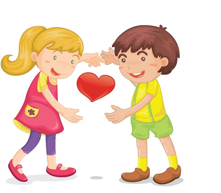 פעילות עם הילדים לחנוכה