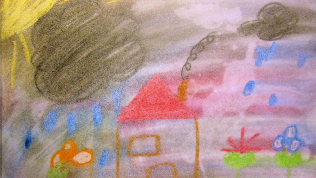 רעיונות לפעילות עם ילדים