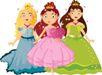 יום הולדת נסיכות – רעיונות ליום הולדת