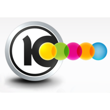 פעילויות במחיר שפוי לחופש הגדול – ערוץ 10