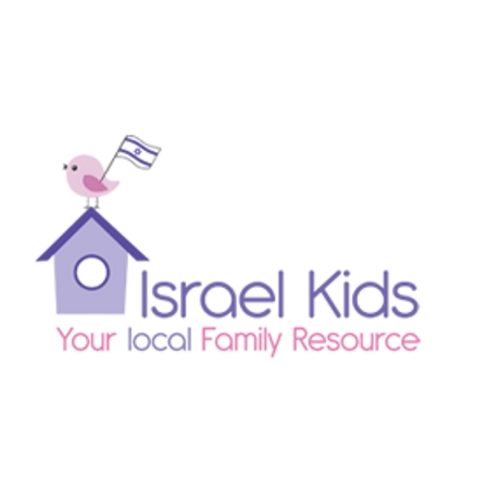 "israelikids – עיתון לישראלים בארץ ובחו""ל"