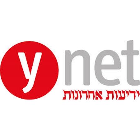 שלא ישעמם: הפעלות לילדים / מדור הורים, ynet