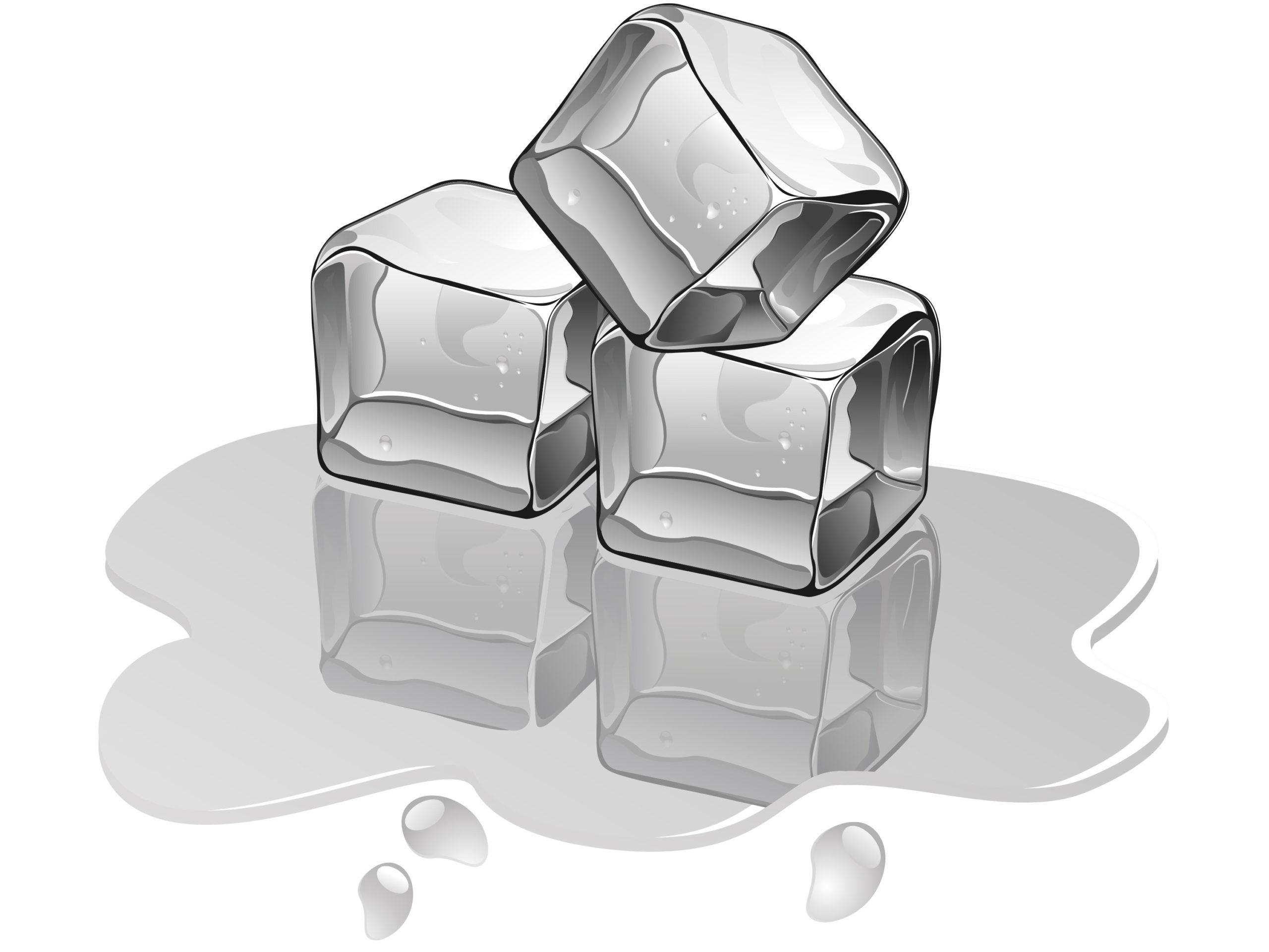 לשבור את הקרח – בעקבות אלזה ואנה