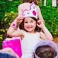 הפעלות ליום הולדת בנות