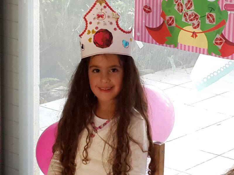 יום הולדת נסיכות - רעיונות ליום הולדת יום הולדת נסיכות - חגיגת יומולדת לבנות ולבנים יום הולדת בנות