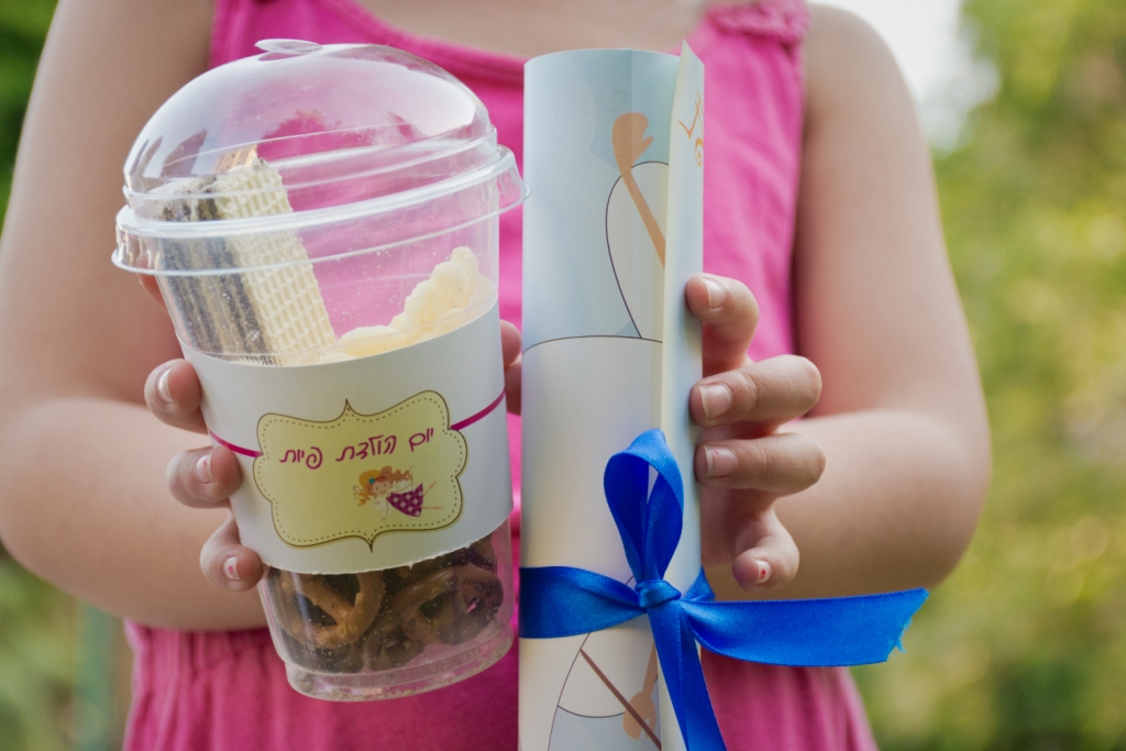 הפתעות יום הולדת פיות רעיונות ליום הולדת פיות הפעלה ביתית מוצלחת