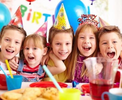 מחפשים הפעלה ליום הולדת במחיר שפוי?