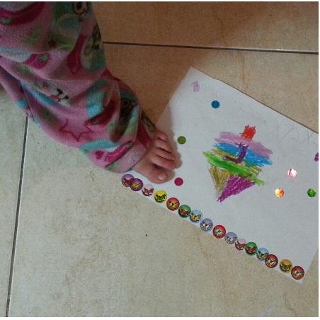 הפעלות להורים וילדים – נר חמישי של חנוכה