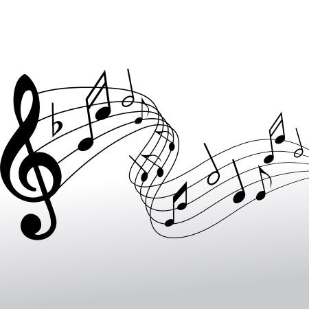 מוסיקה ליום הולדת ומסיבות